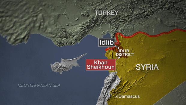 170406-cbs-syria-missile-strikes-map.jpg