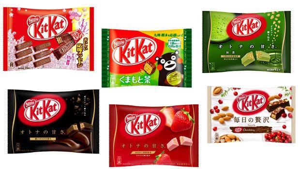 kit-kat-varieties-in-japan-620.jpg