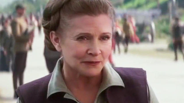 carrie-fisher-princess-leia-star-wars-the-force-awakens-promo.jpg