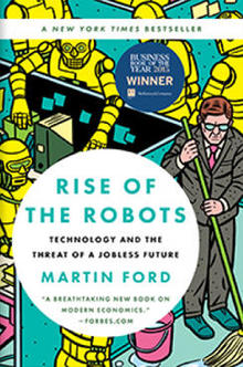 rise-of-the-robots-cover-basic-books-244.jpg
