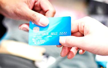 Mellody Hobson on rising consumer debt