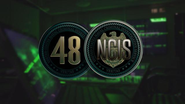ncis-brown-right.jpg