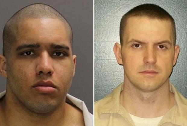 cbs-sc-inmiates-killing-4-in-sc-prison.jpg