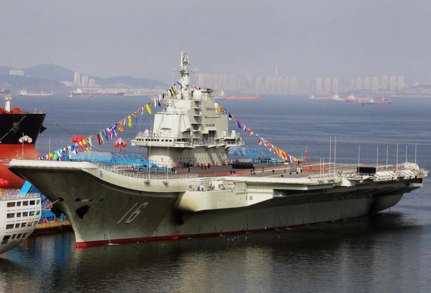 china-mil-3.jpg