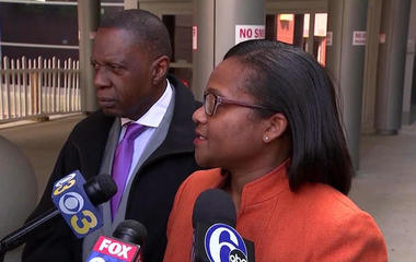 Teens on trial in fatal Delaware bathroom fight