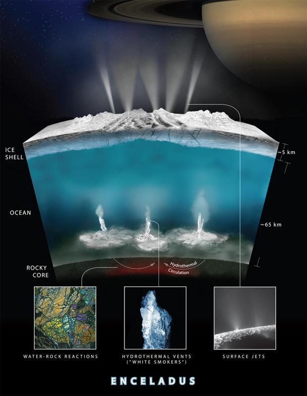 041317-enceladus-graphic.jpg