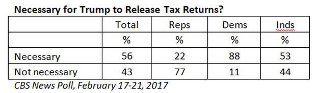trump-tax.png