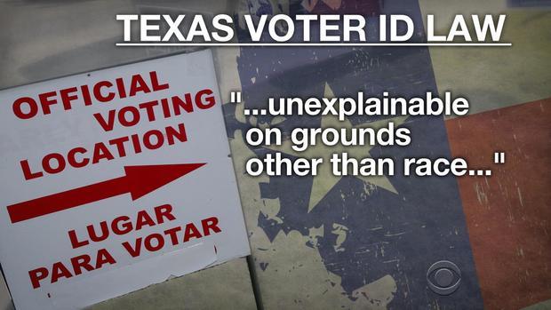 villafranca-texas-voter-id-2017-4-13.jpg