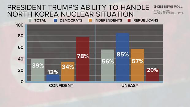 web-nk-poll.jpg
