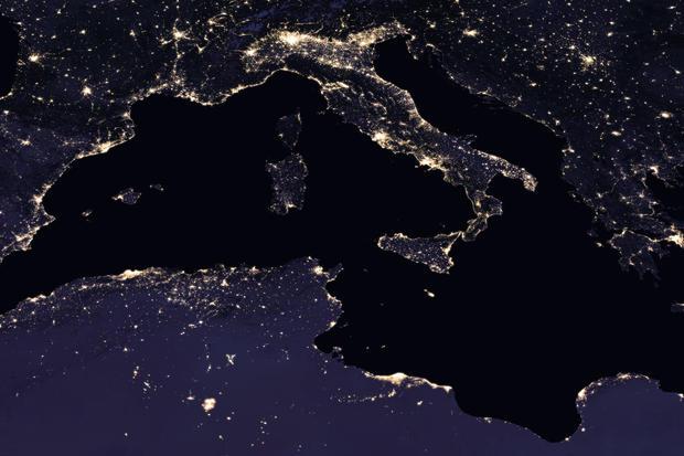 170413-nasa-earth-night-italy.jpg