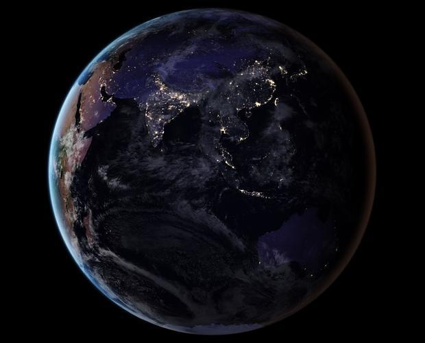170413-nasa-earth-night-asia.jpg