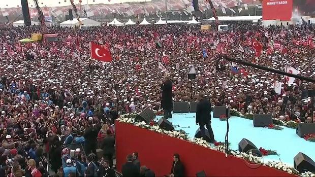 williams-erdogan-vote-2-2017-4-14.jpg