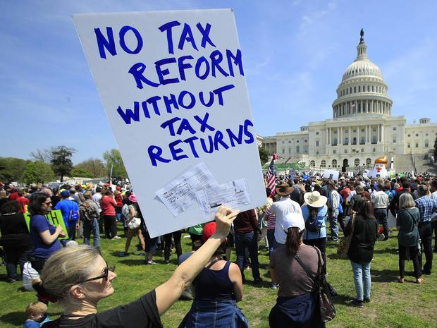 tax-day-march-ap-17105644497634.jpg