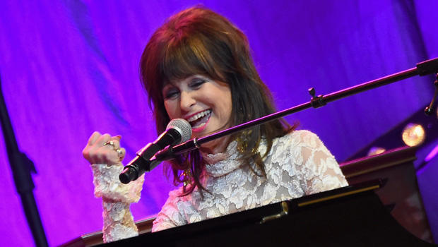 jessi-colter-getty-620-516081518.jpg