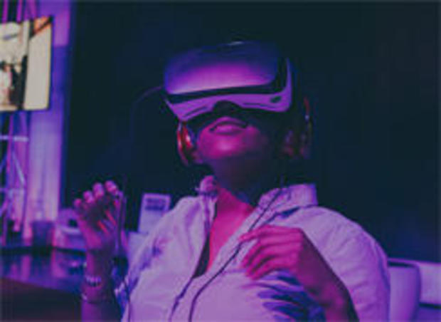 tribeca-immersive-244.jpg