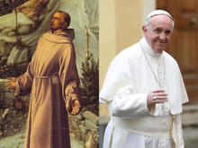 st-francis-pope-francis-montage.jpg