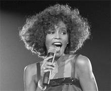 whitney-can-i-be-me-content-media-corporation-244.jpg
