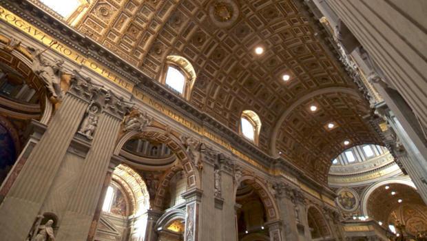 vatican-interior-ceiling-620.jpg