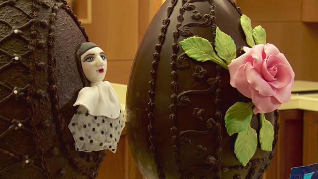 chocolate-easter-eggs-giants-620.jpg
