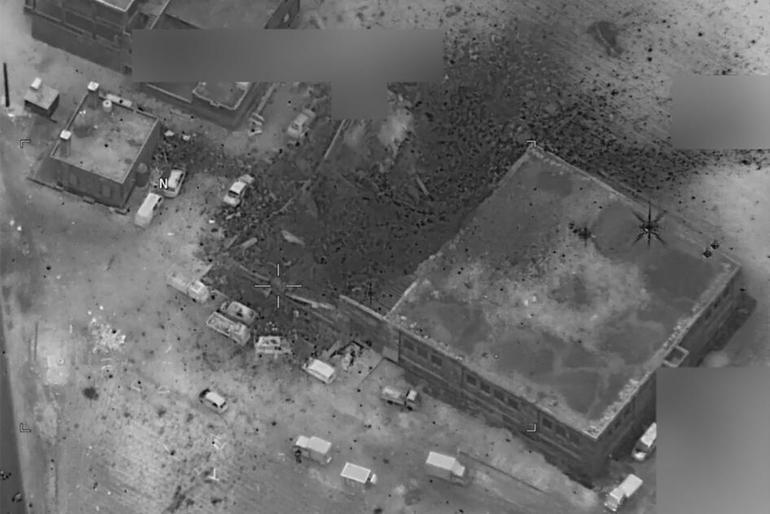 syria-aleppo-mosque-us-strike.jpg