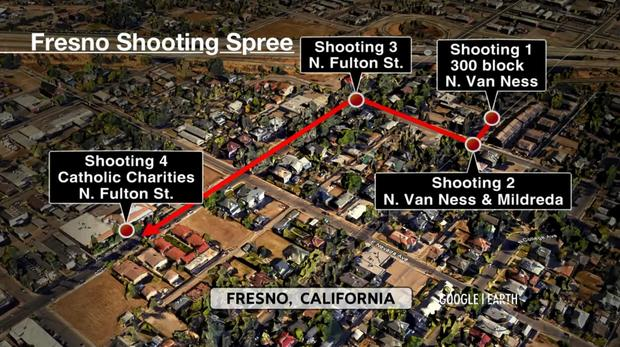 170418-en-fresno-shooting-spree-map.jpg