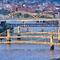 pittsburgh-istockphoto.jpg