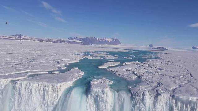 antarctica-ice-melt.jpg