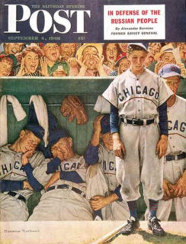 the-dugout-norman-rockwell-saturday-evening-post-244.jpg
