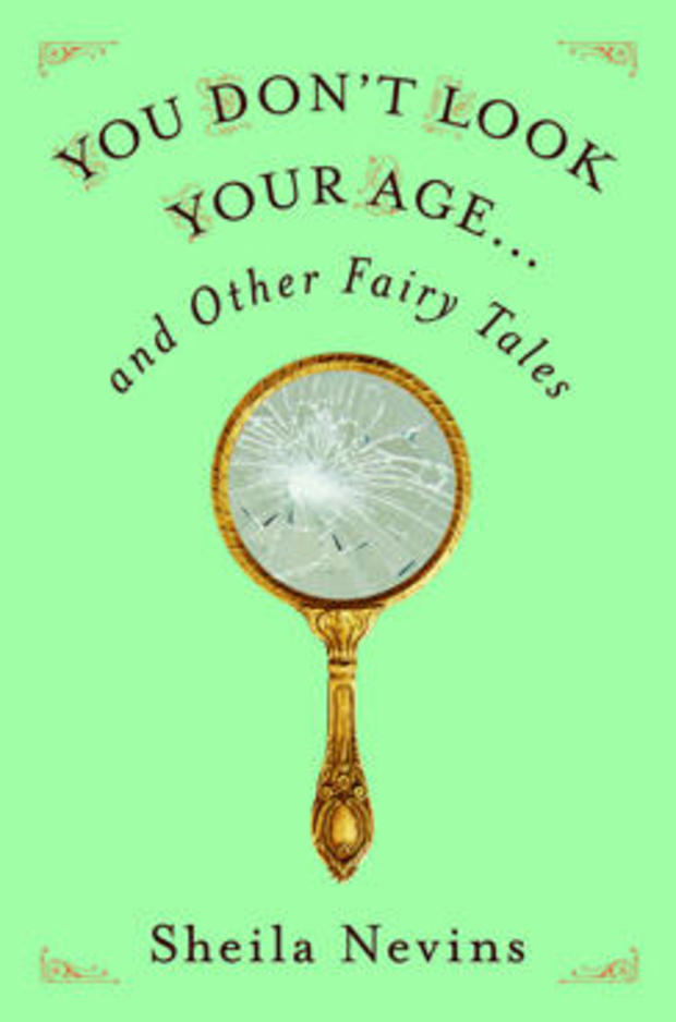 you-dont-look-your-age-cover-flatiron-244.jpg