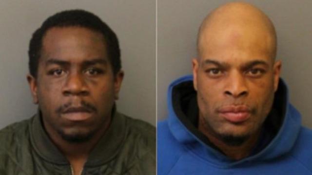 170422-cbs-new-york-k2-drug-suspects-arrested.jpg