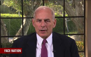 "DHS secretary says the ""threat against aviation"" keeps him awake at night"
