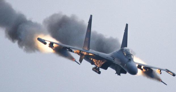 j-11-missiles.jpg