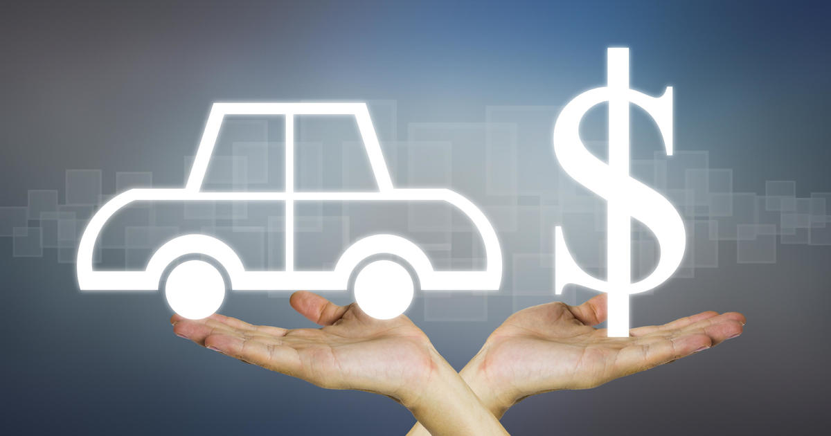 your auto insurance may pay for someone 39 s 10 000 massage therapy cbs news. Black Bedroom Furniture Sets. Home Design Ideas