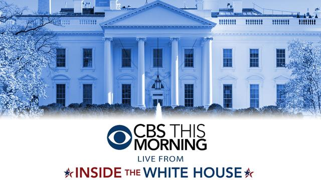 ctm-white-house-broadcast-cropped.jpg