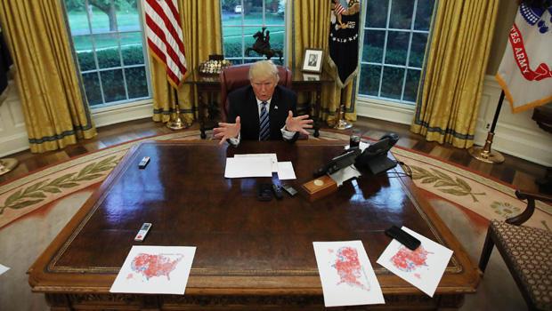 president-trump-620-2017-04-28t010208z-891676441-hp1ed4s02vj7z-rtrmadp-3-usa-trump.jpg