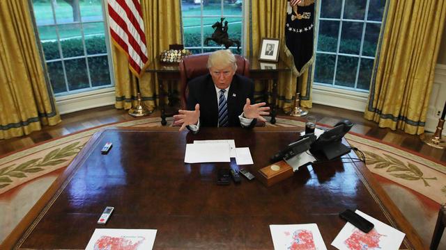 president-trump-promo-2017-04-28t010208z-891676441-hp1ed4s02vj7z-rtrmadp-3-usa-trump.jpg