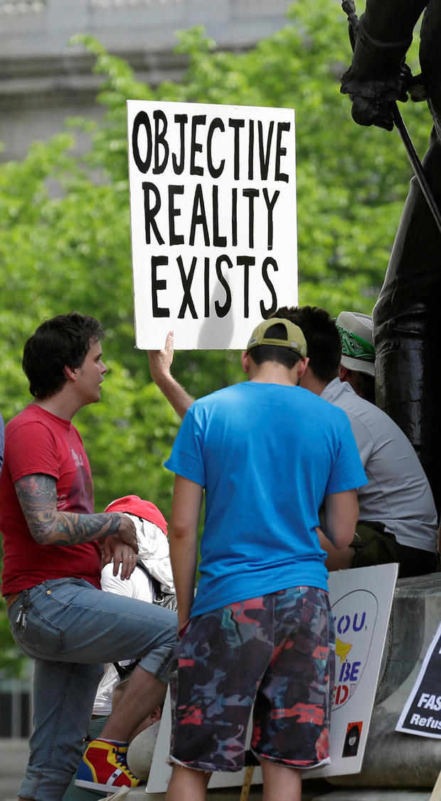 peoples-climate-march-2017-04-29t200648z-1705228499-rc1dfafe38d0-rtrmadp-3-usa-trump-protest.jpg