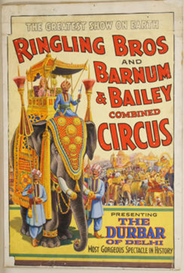 circus-poster-244.jpg