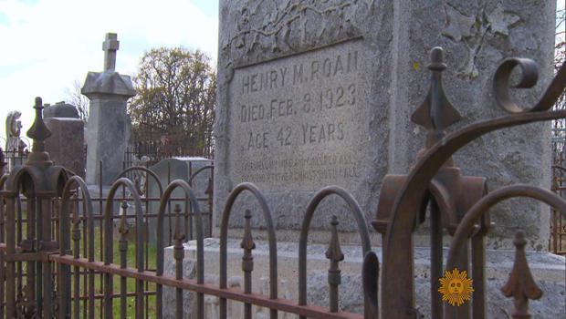 osage-cemetery-620.jpg