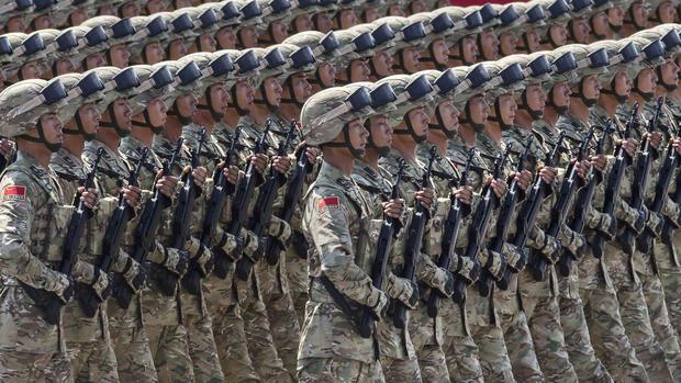 china-mil-parade1.jpg