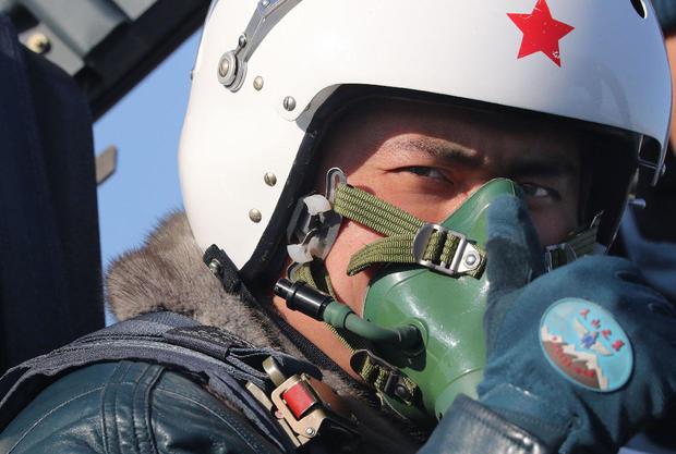 china-pilot.jpg