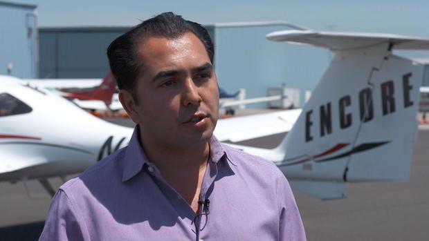 b3n-evans-wa-plane-crash-transfer2.jpg