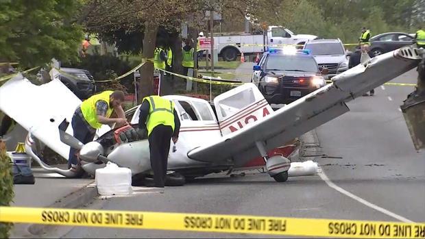 b3n-evans-wa-plane-crash-transfer4.jpg