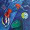 chagall-gallery-0024.jpg