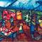 chagall-gallery-0410.jpg