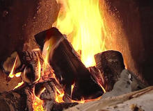 slow-tv-firewood-660.jpg