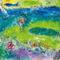 chagall-gallery-0152.jpg
