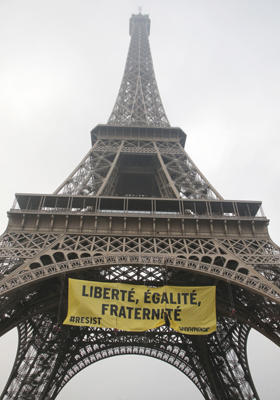 eiffel-tower-protest-election-ap-dont-crop.jpg