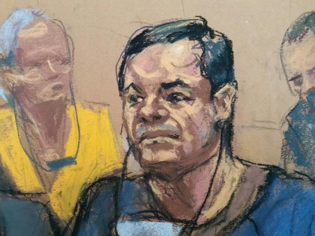 el-chapo-court-sketch.jpg