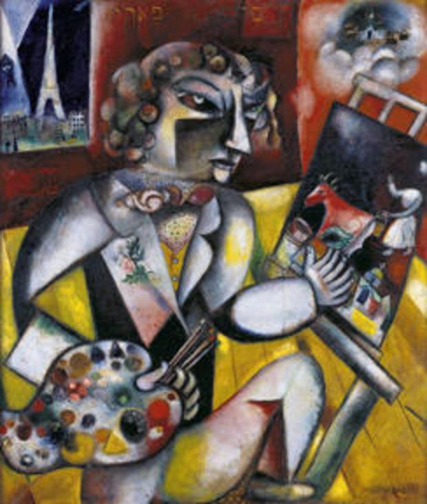 chagall-self-portrait-0438-244.jpg